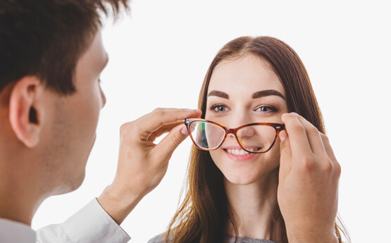 Optometrist in Glendale, CA 91203 | Optometrist Near You