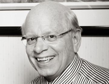 Allan C. Drexl
