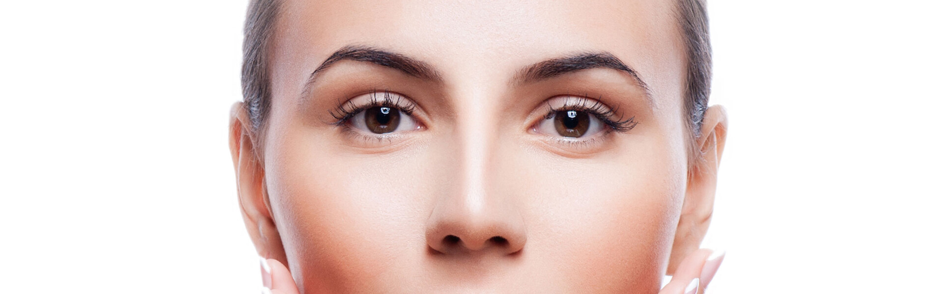 Cosmetic Eyelid Surgery Specialist