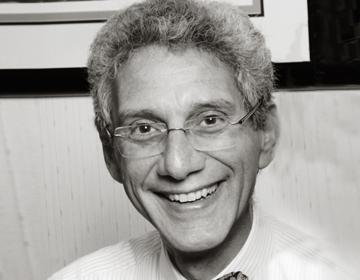 Greg Panosian