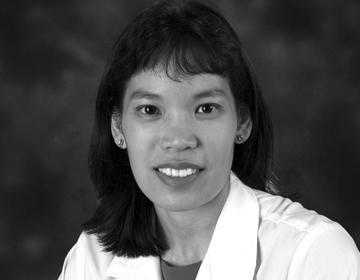 Helen M. Wu