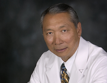 Stephen S. Chang, M.D.