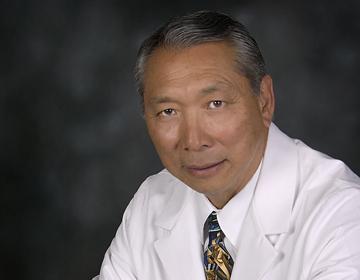 Stephen S. Chang